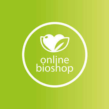 featured-bioshop